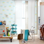 one-livingroom-in-3-family-flavours1-6