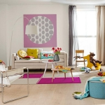 one-livingroom-in-3-family-flavours2-1