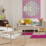 one-livingroom-in-3-family-flavours2-2