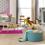 one-livingroom-in-3-family-flavours2-6