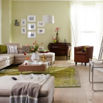 one-livingroom-in-3-family-flavours3-1