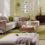 one-livingroom-in-3-family-flavours3-2