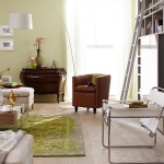 one-livingroom-in-3-family-flavours3-6
