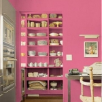 open-shelves-in-kitchen10.jpg