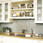 open-shelves-in-kitchen13.jpg