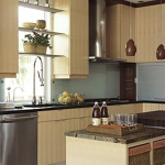 open-shelves-in-kitchen15.jpg