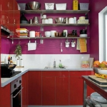 open-shelves-in-kitchen4.jpg