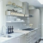 open-shelves-in-kitchen5.jpg