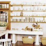 open-shelves-in-kitchen6.jpg