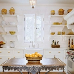 open-shelves-in-kitchen7.jpg