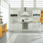 open-shelves-in-kitchen8.jpg