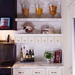open-shelves-in-kitchen16.jpg