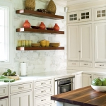 open-shelves-in-kitchen18.jpg