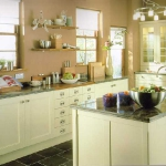 open-shelves-in-kitchen20.jpg