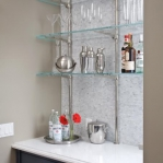 open-shelves-in-kitchen21.jpg