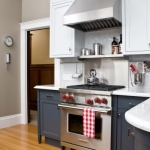 open-shelves-in-kitchen22.jpg