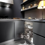 open-shelves-in-kitchen29.jpg