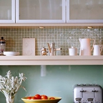 open-shelves-in-kitchen30.jpg