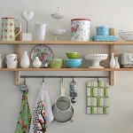 open-shelves-in-kitchen32.jpg