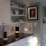 open-shelves-in-kitchen33.jpg