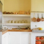 open-shelves-in-kitchen35.jpg