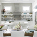 open-shelves-in-kitchen36.jpg