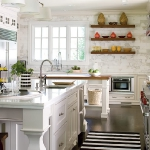 open-shelves-in-kitchen37.jpg
