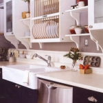 open-shelves-in-kitchen40.jpg