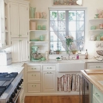 open-shelves-in-kitchen43.jpg
