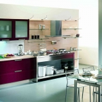 open-shelves-in-kitchen44.jpg