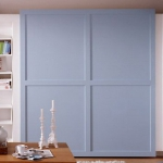open-space-3in1-on-35sqm-details6.jpg