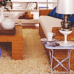 open-space-3in1-on-35sqm-details10.jpg