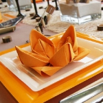 orange-inspiration-table-setting1-2.jpg