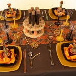orange-inspiration-table-setting2-1.jpg