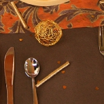 orange-inspiration-table-setting2-4.jpg