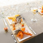 orange-inspiration-table-setting3-1.jpg