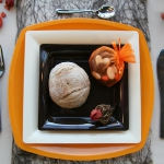 orange-inspiration-table-setting4-2.jpg