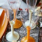 orange-inspiration-table-setting4-3.jpg