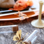 orange-inspiration-table-setting4-4.jpg