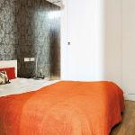 orange-inspire-home-tours1-10.jpg