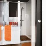 orange-inspire-home-tours1-12.jpg
