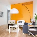 orange-inspire-home-tours1-2.jpg