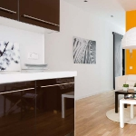orange-inspire-home-tours1-3.jpg