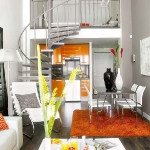 orange-inspire-home-tours3-1.jpg
