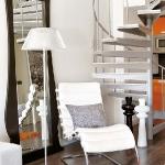 orange-inspire-home-tours3-7.jpg