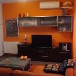 orange-inspire-home-tours5-1.jpg
