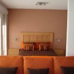 orange-inspire-home-tours5-7.jpg