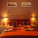 orange-inspire-home-tours5-8.jpg