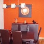orange-inspire-home-tours6-3.jpg