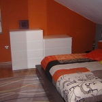 orange-inspire-home-tours6-5.jpg